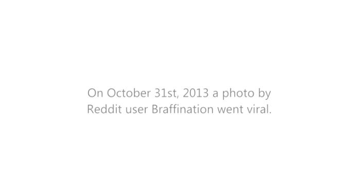 Captura de tela 2013-12-12 às 09.37.08