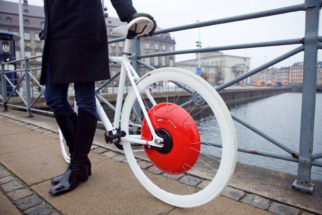 CopenhaguenWheel2