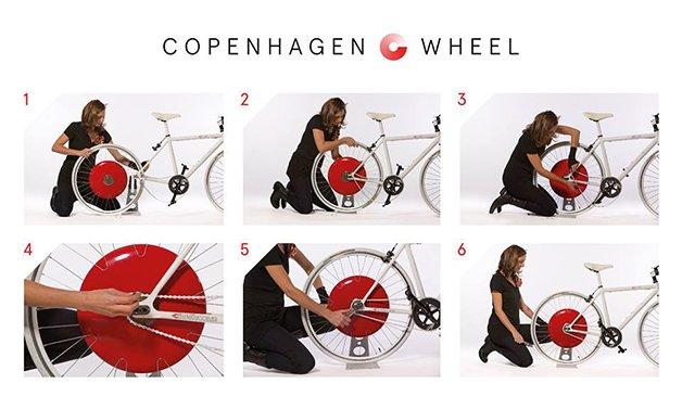 CopenhaguenWheel8
