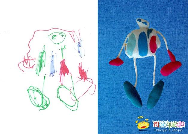 DesenhosCrianças11