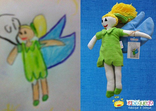 DesenhosCrianças15