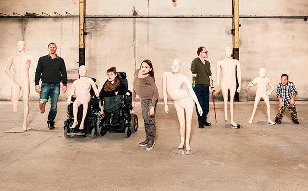 DisabledModels1