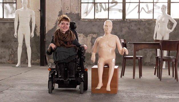DisabledModels2