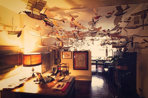 FlyingShips1