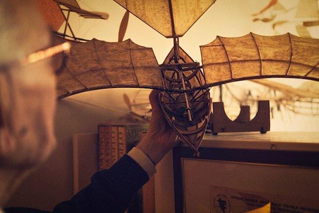 FlyingShips12