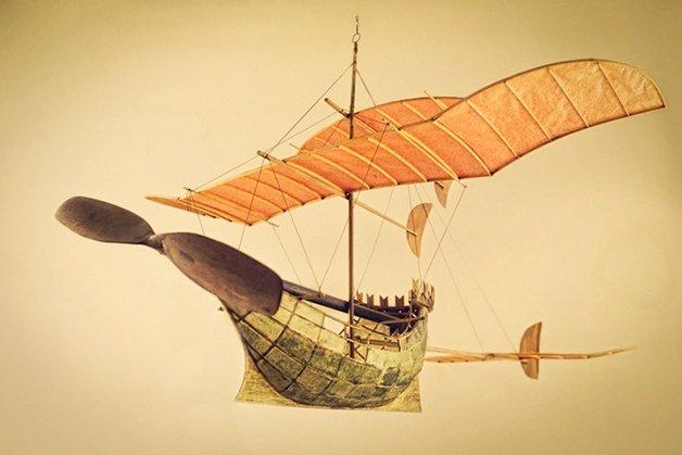 FlyingShips3
