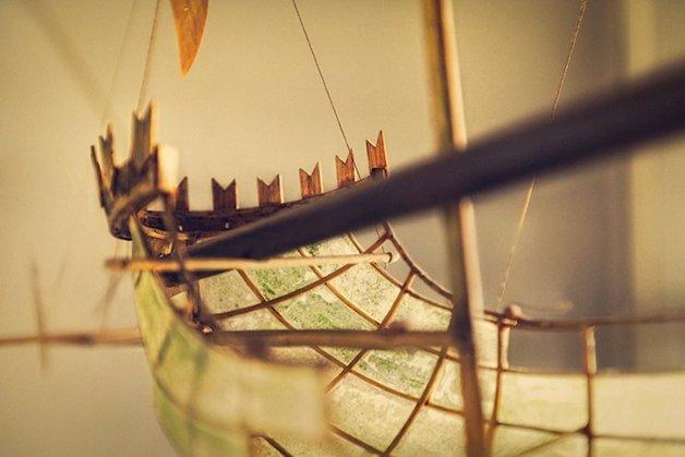 FlyingShips4