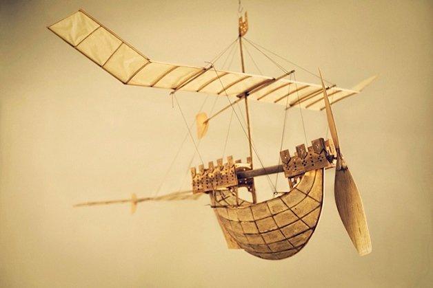 FlyingShips5