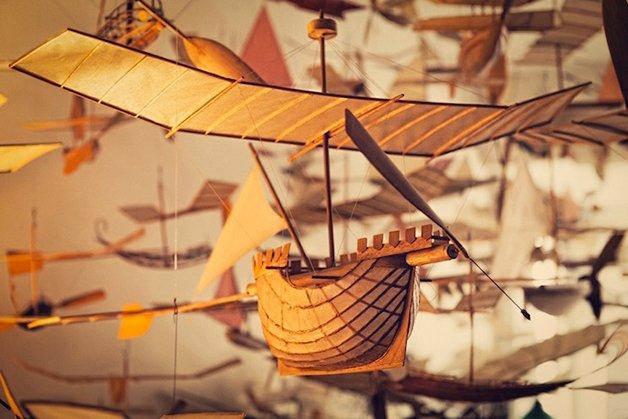 FlyingShips7