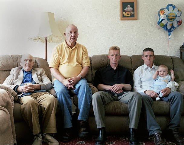 Generations3