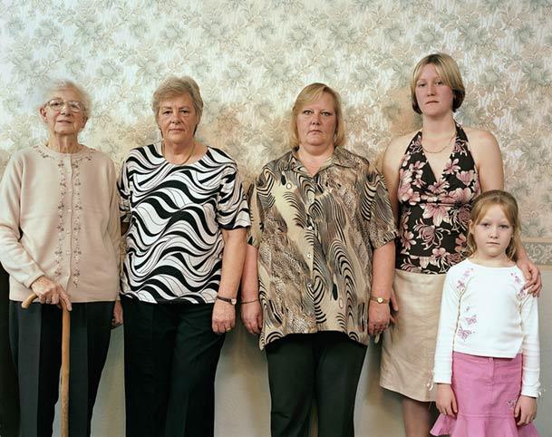 Generations7