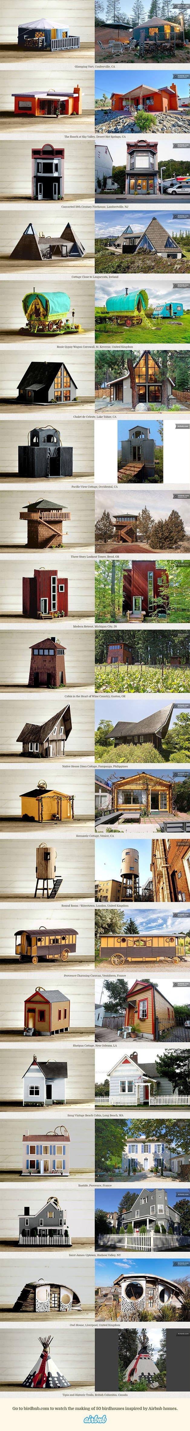 Houses_Strip_1 (1)