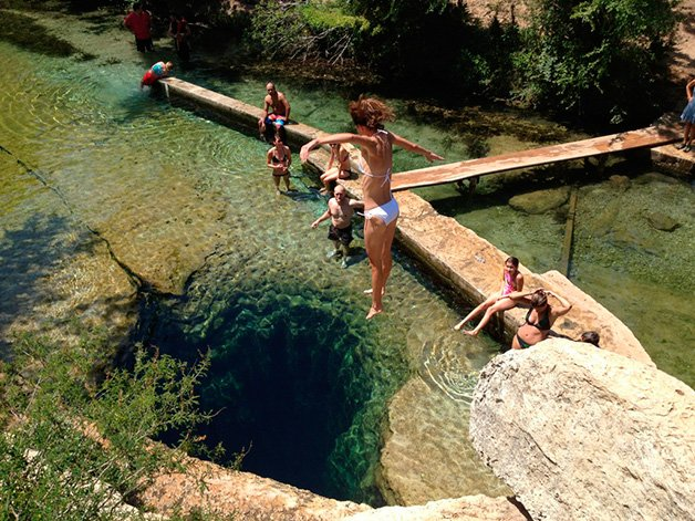 Jacob'sWell1
