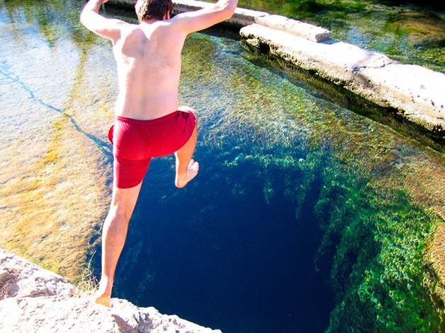 Jacob'sWell2