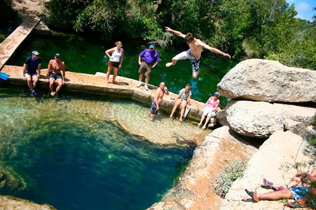 Jacob'sWell4