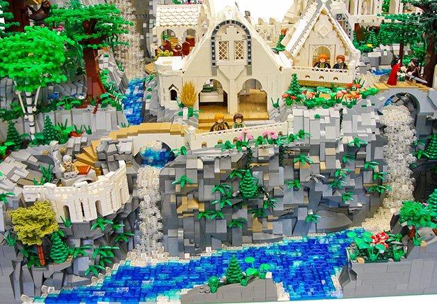 LEGOHobbit3