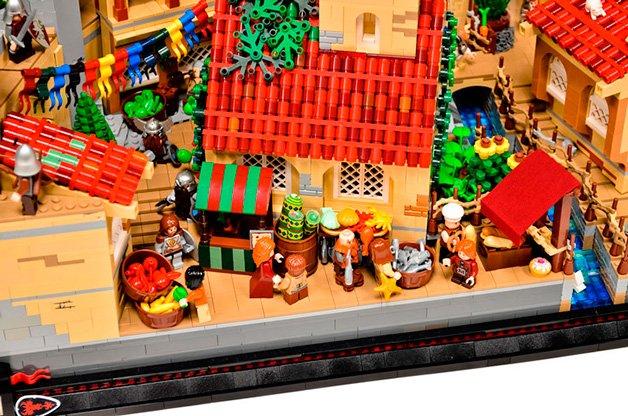 LEGOHobbit6