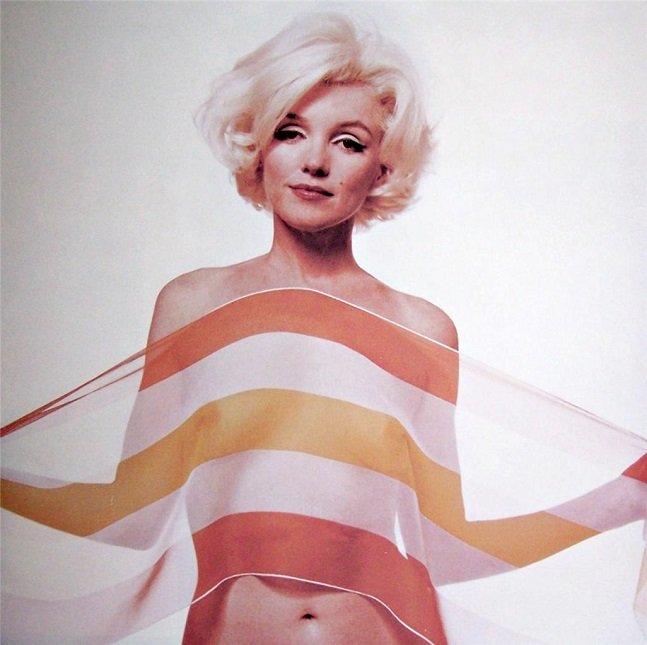 Marilyn-Monroe-The-Last-Shining-10