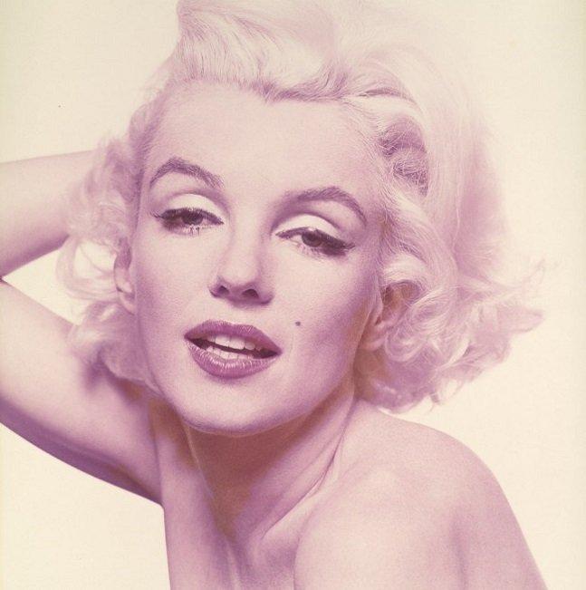Marilyn-Monroe-The-Last-Shining-12