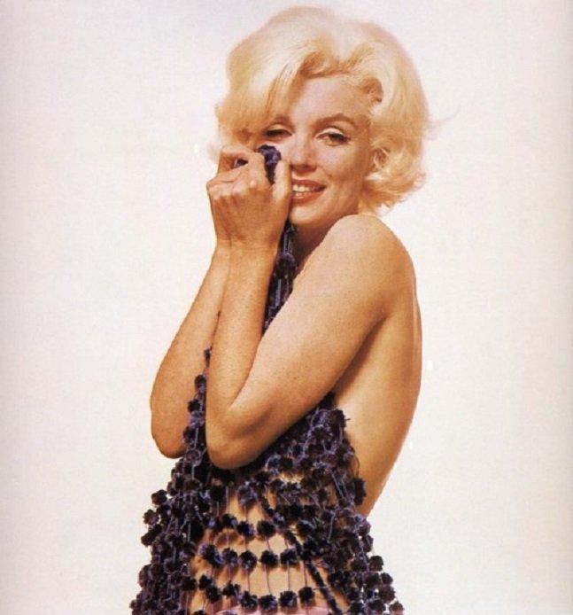 Marilyn-Monroe-The-Last-Shining-13