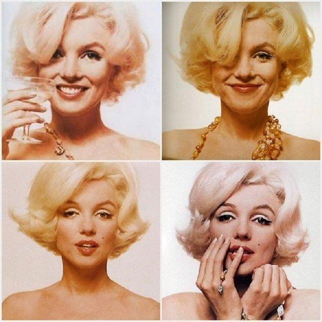 Marilyn-Monroe-The-Last-Shining-14
