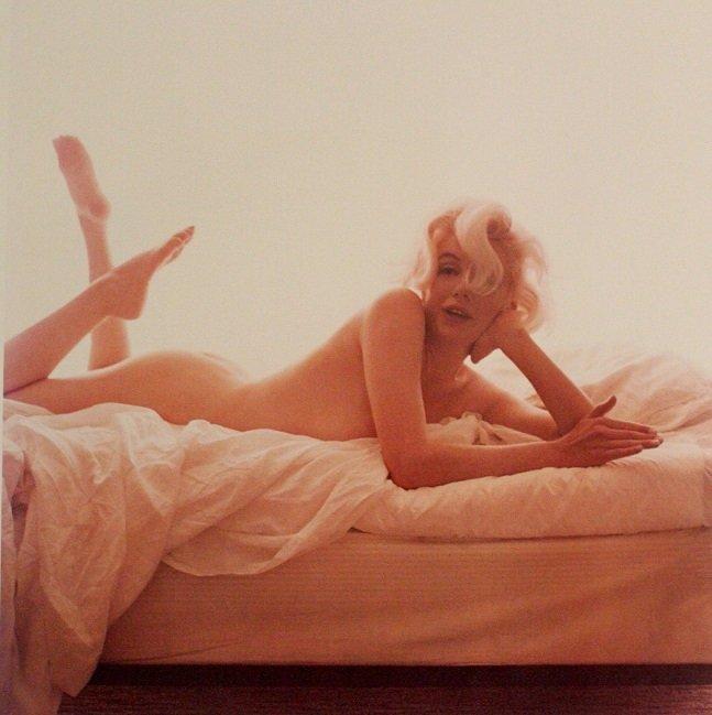 Marilyn-Monroe-The-Last-Shining-3