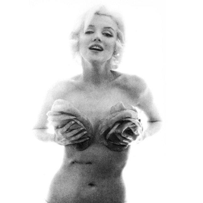 Marilyn-Monroe-The-Last-Shining-5