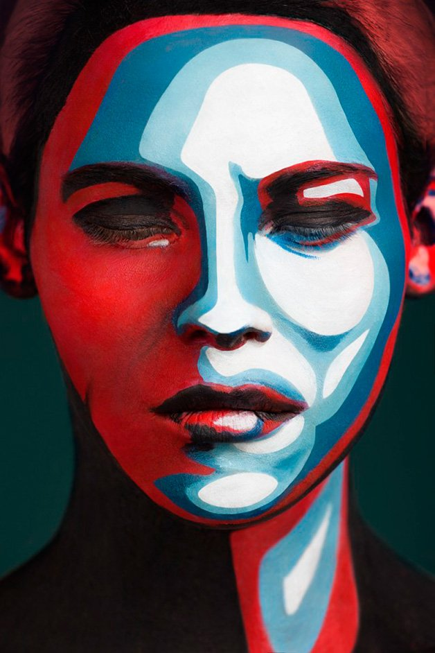 PaintedFaces2D_11