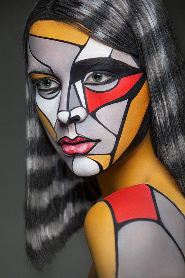 PaintedFaces2D_9