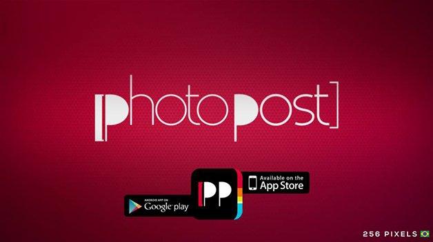 PhotoPost6