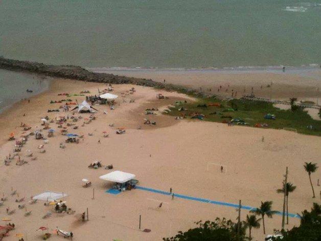 PraiaSemBarreiras1