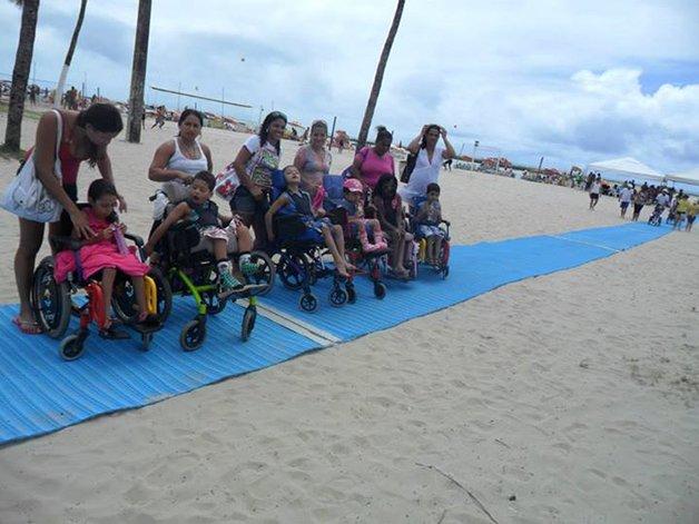 PraiaSemBarreiras4