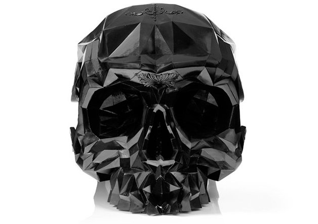 SkullArmchair5