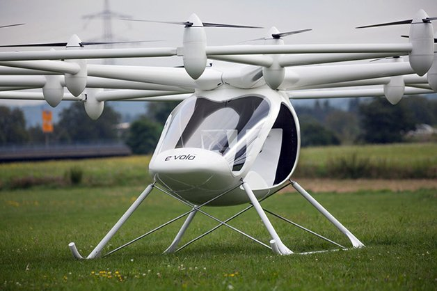 Volocopter1