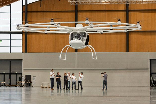 Volocopter6