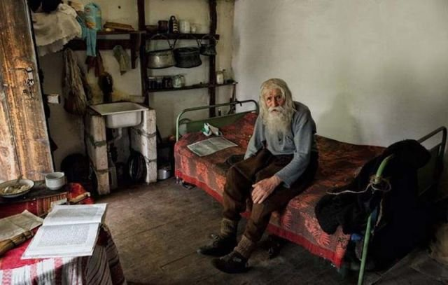 amazing-story-of-grandpa-dobri-03