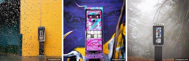 instagram-Payphones