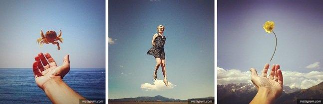 instagram-Simone-Bramante