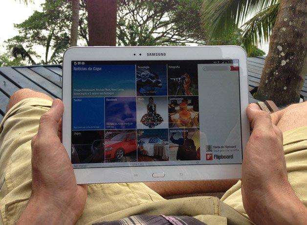 tablet10