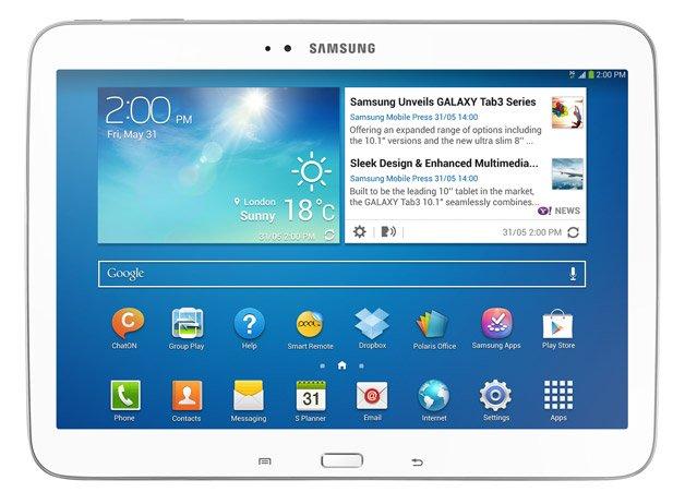 tablet9