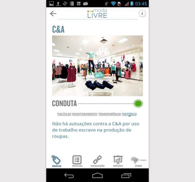 telas_app