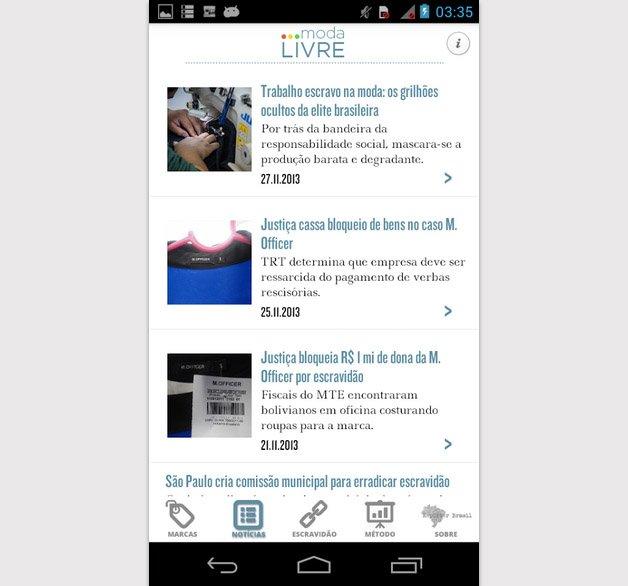 telas_app2