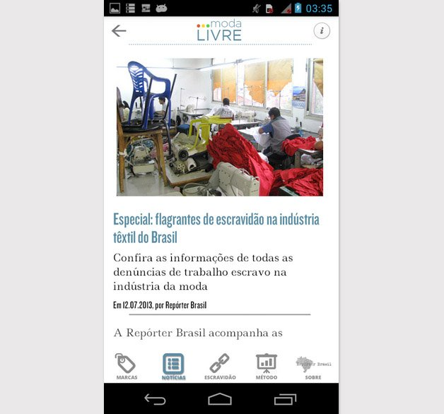 telas_app3