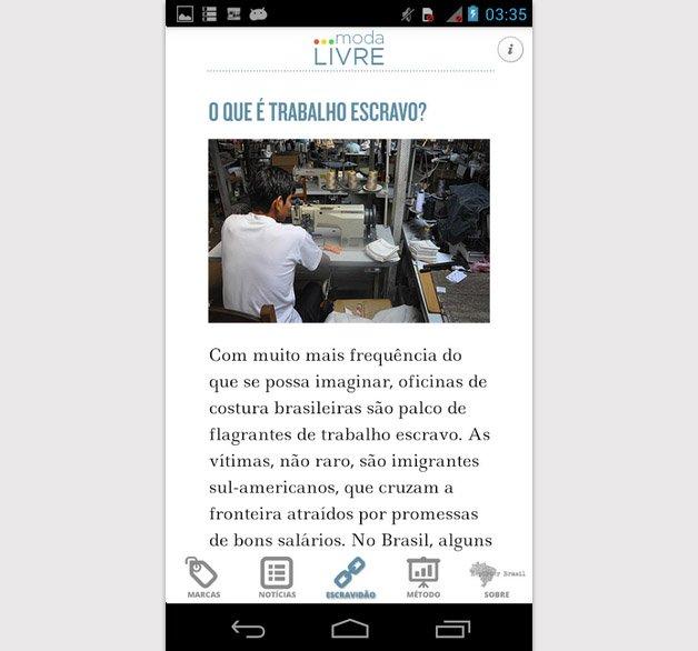 telas_app4
