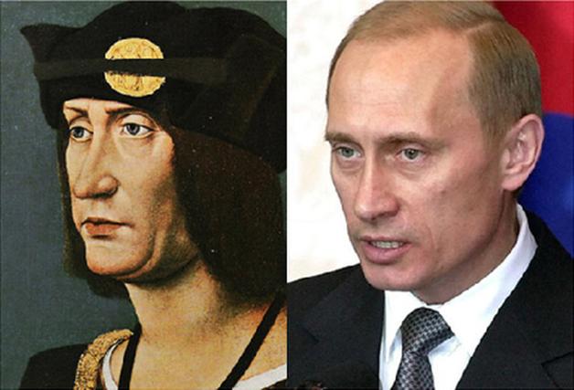 08-Louis-XII-Putin