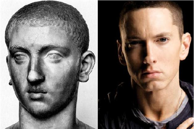 11-Severus-Eminem