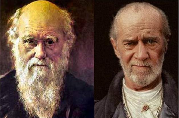 13-Darwin-Carlin