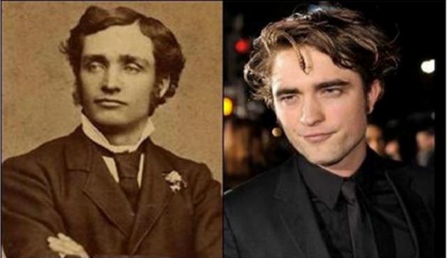 17-Homem-Antigo-Pattinson