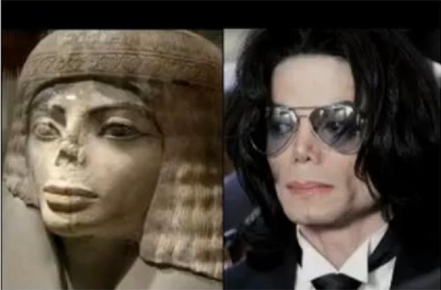 19-Egito-Jackson