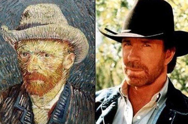 23-Gogh-Norris